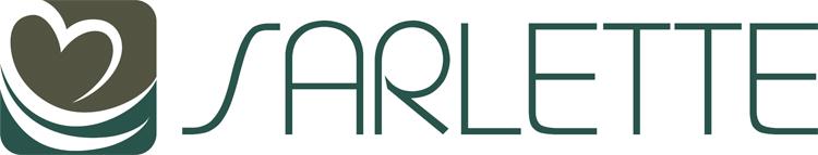 Parturi-Kampaamo Sarlette